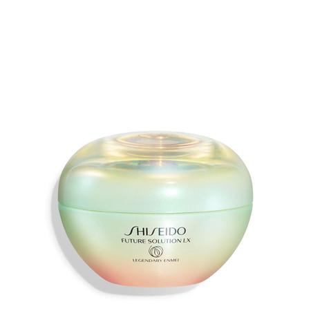 Shiseido Future Solutions LX Legendary Enmei Ultimate Renewing Cream