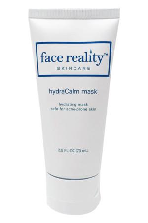 Face Reality HydraCalm Mask - 2.5 oz