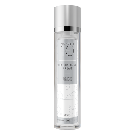 Rhonda Allison Healthy Aging Cream - 50 ml (RA03438)