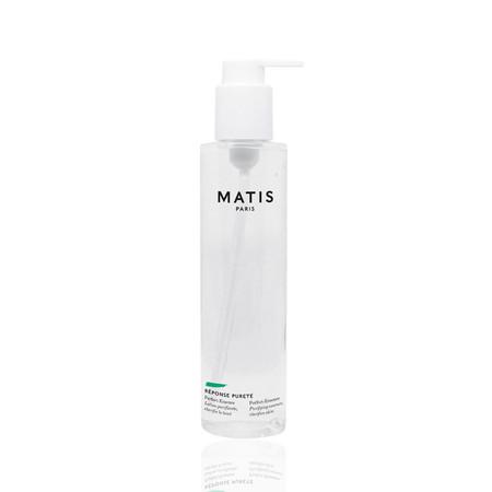 Matis Paris Reponse Perfect Essence Toner - 200ml (A0610041)