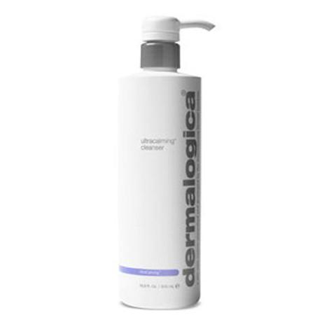 Dermalogica UltraCalming Cleanser - 16.9  oz (500ml)110542
