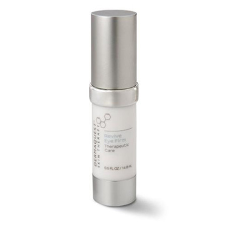 DermaQuest Skin Therapy Revive Eye Firm - .5 oz