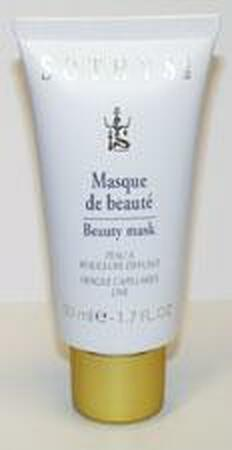 Sothys Beauty Mask for Couperose Skin, 1.7 oz
