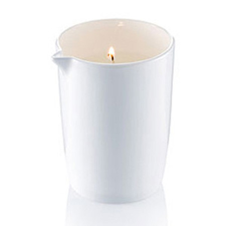 Babor Baborganic Wellness Candle - 10.56 oz