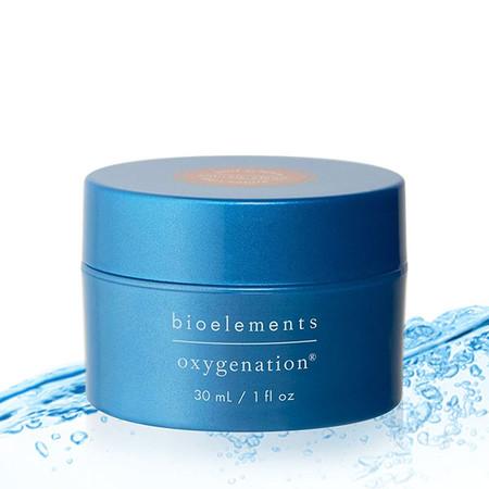 Bioelements Oxygenation - 1 oz