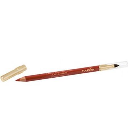 Babor Maxi Definition Lip Liner - 1g - 05 Russet (513105)