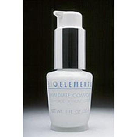 Bioelements Immediate Comfort (moisturizer),  1 oz
