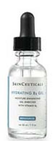 SkinCeuticals Hydrating B5 Gel, 1 oz