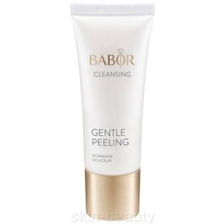 Babor Cleansing Gentle Peeling - 1 3/4 oz (411913)