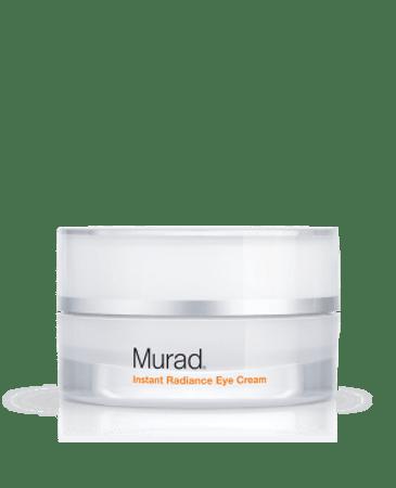 Murad Environmental Shield Instant Radiance Eye Cream - .5 oz