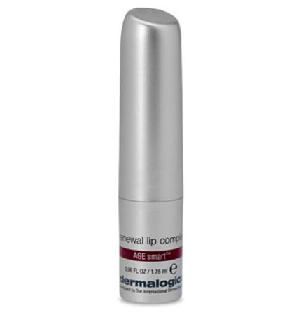 Dermalogica AGE Smart Renewal Lip Complex - .06 oz (111246)