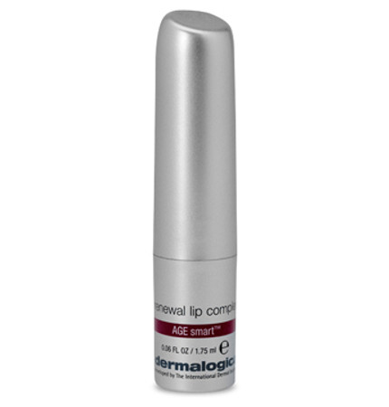 Dermalogica AGE Smart Renewal Lip Complex - .06 oz (111246)