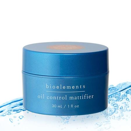 Bioelements Oil Control Mattifier - 1 oz