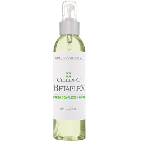 Cellex-C Betaplex Fresh Complexion Mist, 6 oz (180 ml) (B6031)