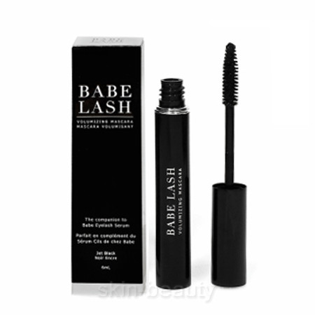 Babe Lash Volumizing Mascara - 6 ml