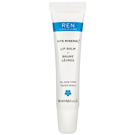 REN Vita Mineral Lip Balm - 0.5 oz (3653)