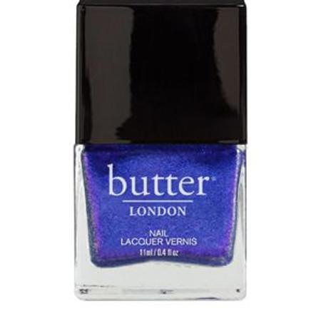 Butter London Nail Lacquer 0.4 oz - Scouse