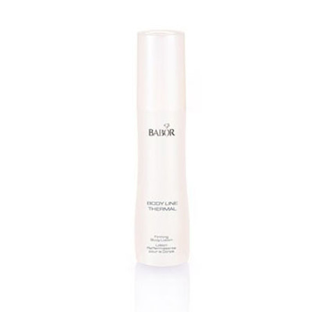 Babor Body Line Thermal Firming Body Lotion - 6 3/4 oz