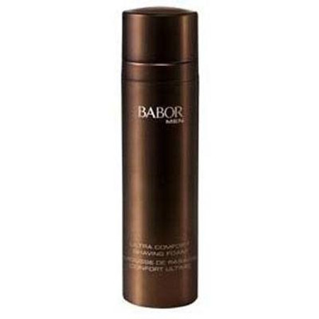 Babor Men Ultra Comfort Shaving Foam - 6 3/4 oz - Free with $ 60 Purchase