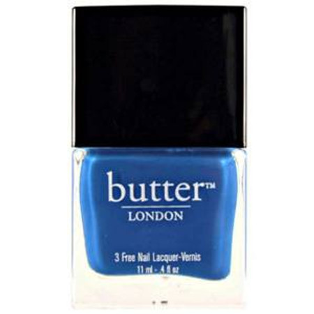 Butter London Nail Lacquer 0.4 oz - Blagger