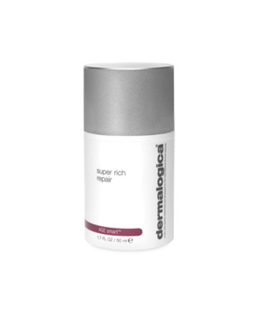Dermalogica Super Rich Repair - 1.7 oz (111063)