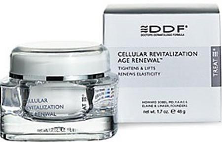 DDF Cellular Revitalization Age Renewal, 1.0 oz
