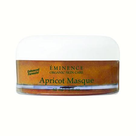 Eminence Apricot Masque, 2 oz