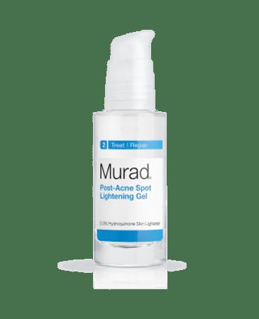 Murad Acne Anti-Aging Moisturizer SPF 20 | PA+++ - 1.7 oz