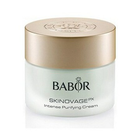 Babor Skinovage PX Pure Intense Purifying Cream - 1 3/4 oz (475300)