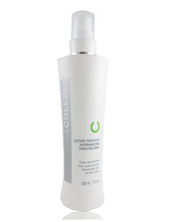 GM Collin Hydramucine Treating Mist - 7 oz