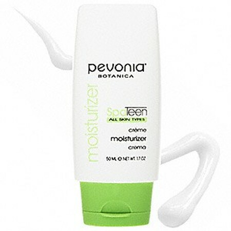 Pevonia Botanica SpaTeen All Skin Types Moisturizer, 1.7 oz (50 ml)