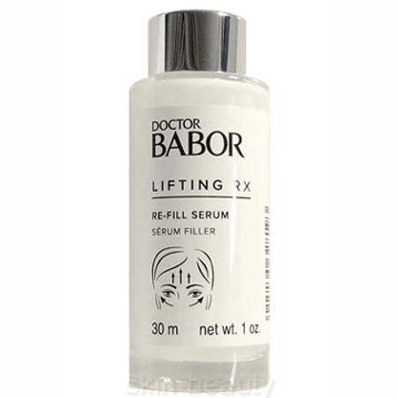Doctor Babor Lifting RX Re-Fill Serum - 1 oz (464400) - Free with $480 Purchase