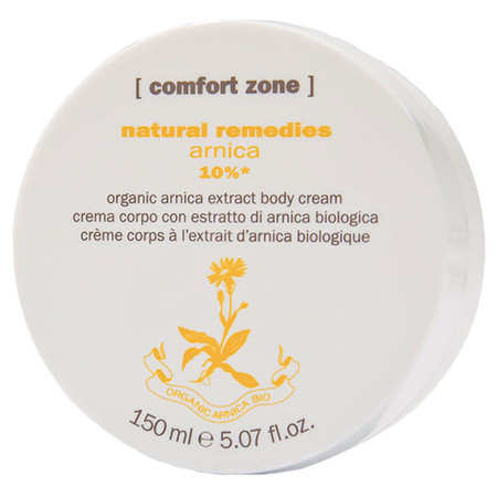 Comfort Zone Natural Remedies Arnica 10% - 5.07 oz