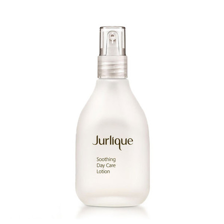 Jurlique Soothing Day Care Lotion - 3.3 oz - Free with $130 Purchase