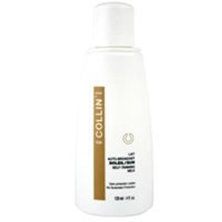 GM Collin Self-Tanning Milk, 4 oz (120 ml)