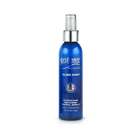 Repechage Algo Mist Hydrating Seaweed Facial Spray - 2 oz (RR31T)