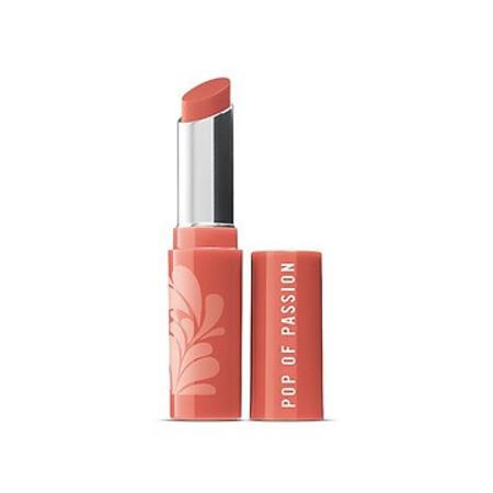 Bare Minerals Pop of Passion Lip Oil Balm 0.11 oz - Peach Passion (74669)