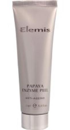 Elemis Papaya Enzyme Peel - 1.7 oz - Free with $168 Purchase
