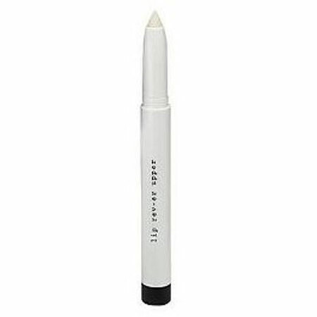 Bare Escentuals bareVitamins Lip Rev-er Upper, .035 oz