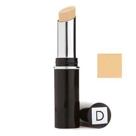 Dermablend Quick-Fix Concealer - 0.16 oz - Ivory (S24770)