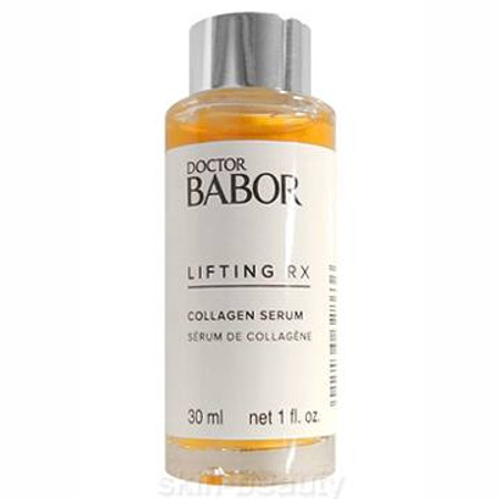 Doctor Babor Lifting RX Collagen Serum - 1 oz (464345) - Free with $400 Purchase