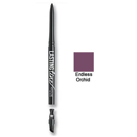 BareMinerals Lasting Line Long-Wearing Eyeliner - 0.35g - Endless Orchid (68043)