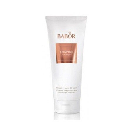 Babor Shaping For Body Repair Hand Cream - 3 1/2 oz (421630)