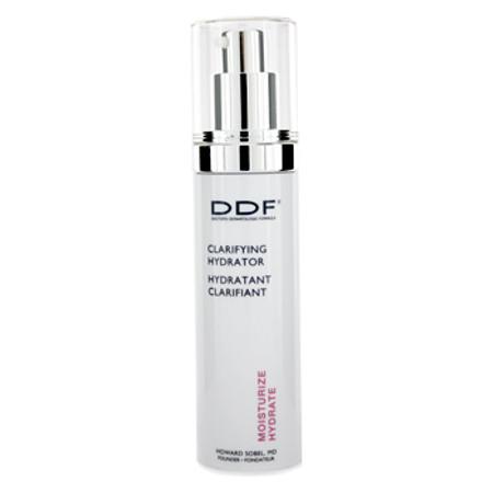 DDF Clarifying Hydrator - 1.7 oz