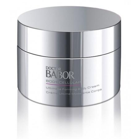 Doctor Babor Body Cellular Ultimate Forming Body Cream - 7 oz