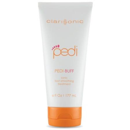 Clarisonic Pedi Buff Sonic Foot Smoothing Treatment - 6 oz (S2509101)