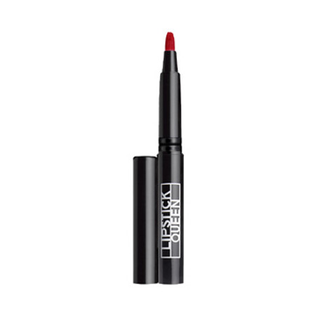 Lipstick Queen Vesuvius Liquid Lipstick - 0.08 oz - Vesuvian Red
