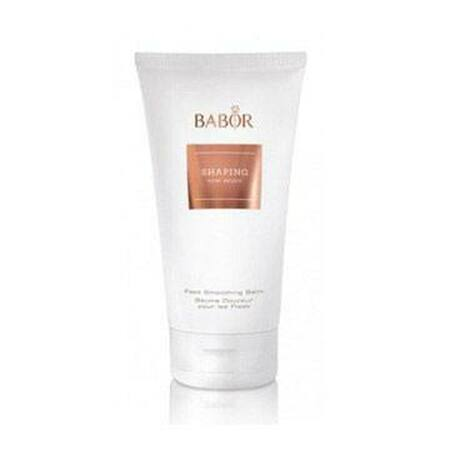 Babor Shaping For Body Feet Smoothing Balm - 5 1/8 oz (422630)