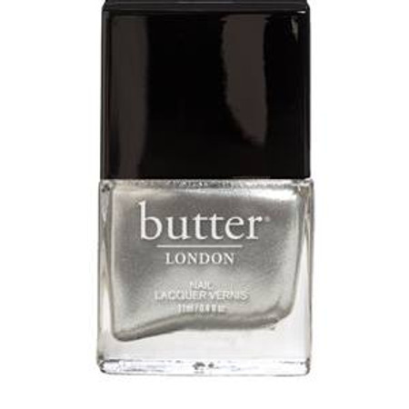 Butter London Nail Lacquer 0.4 oz - Diamond Geezer