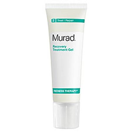 Murad Recovery Treatment Gel - 1.7 oz